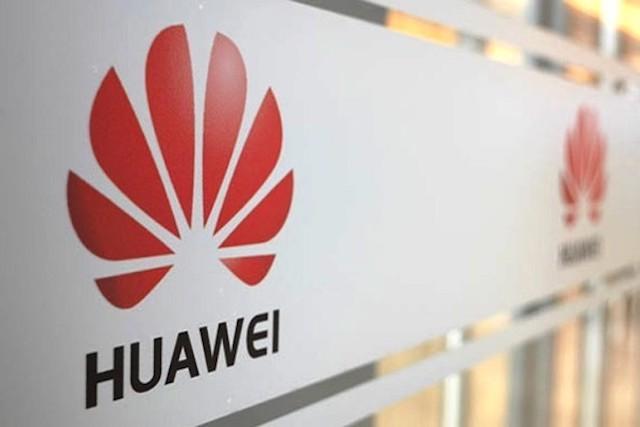 USA omezí sdílení informací se zeměmi, které použijí technologie Huawei