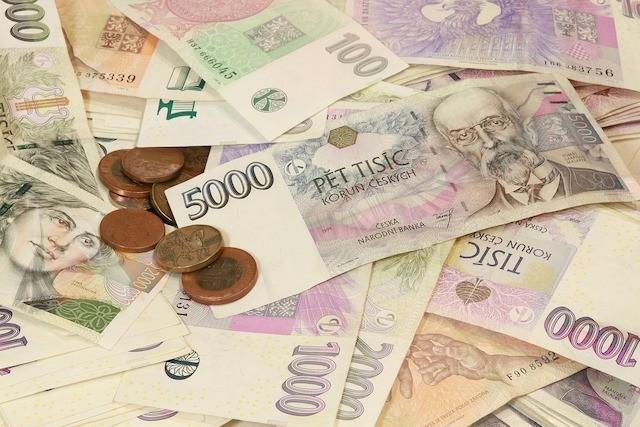 Zavede Česko digitální daň?