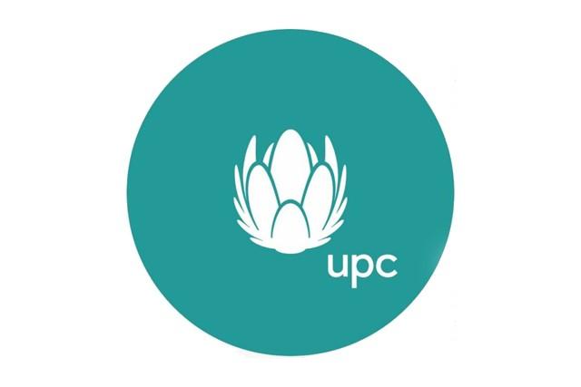 UPC se daří, jejich služby může využívat 1,5 milionu domácností