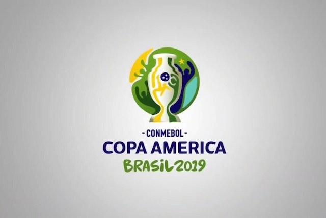 O2 TV získala práva na Copa América