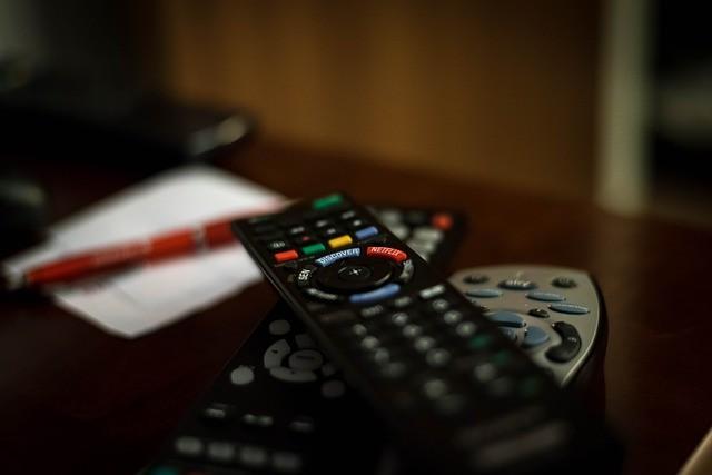 Zájem o placené televizní služby klesá