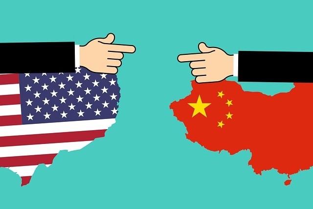 Čína chystá vlastní černou listinu