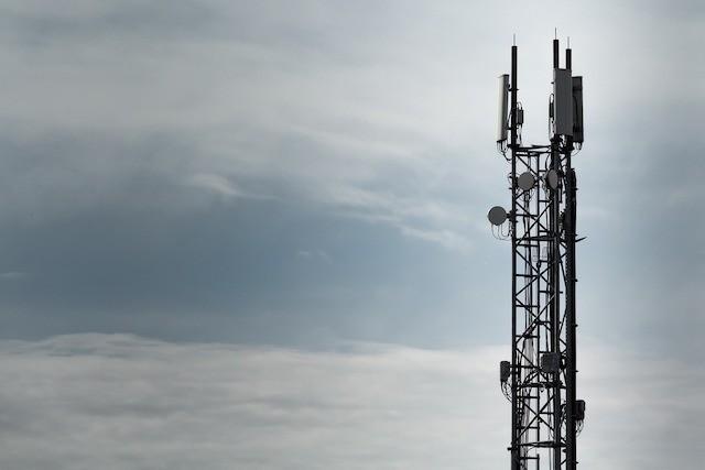 V Česku máme jedny z nejlepších 4G sítí