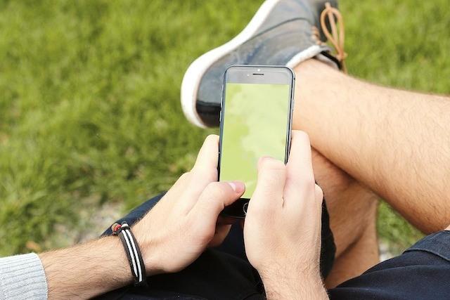 Neomezená mobilní data? U T-Mobilu to je možné!