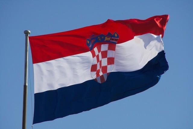 Letní speciál 2019: Jak na volání a internet v Chorvatsku?