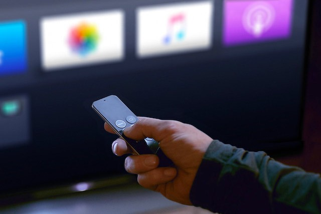 DIGI TV můžete nově sledovat i na Apple TV