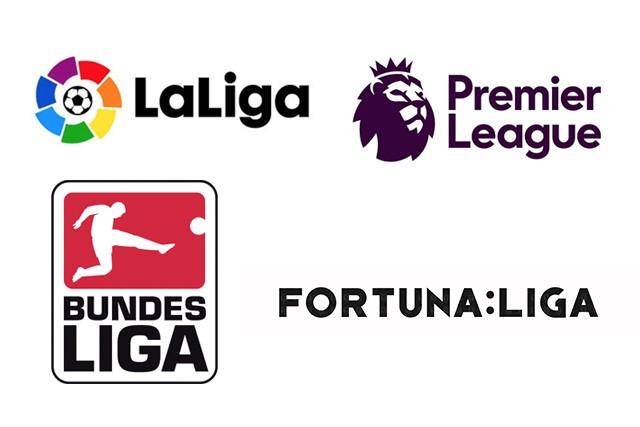 Kdy a kde naladit ten nejlepší fotbal?