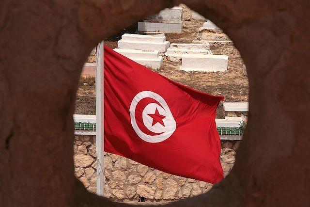 Letní speciál 2019: Jak na volání a internet v Tunisku?