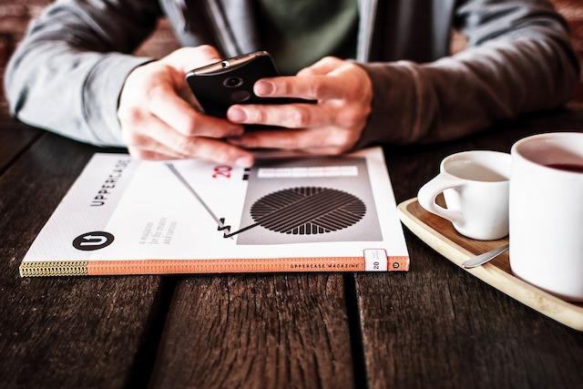 ČTÚ nebude regulovat mobilní trh