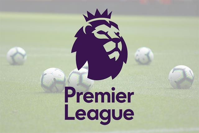 Potvrzeno: Premier League zůstává na DIGI TV