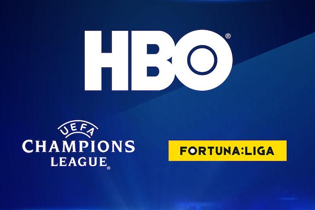 Pořiďte si nový tarif O2 TV na celé léto zdarma!