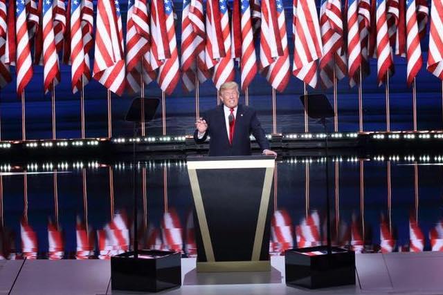 Trump vyhrožuje dalšími cly pro Čínu