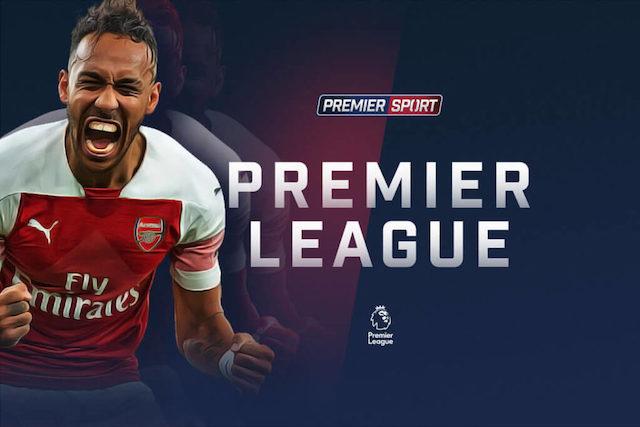 Zákazníci T-Mobile TV nyní mohou sledovat Premier League i s tarifem S