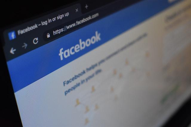 Facebook brzy umožní zablokovat sběr dat