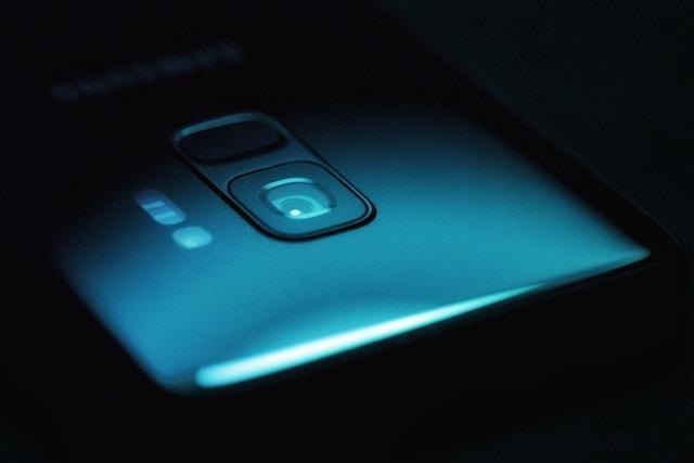 5 tipů, jak využít starý smartphone