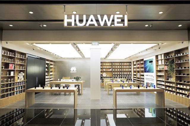 Huawei pomáhal africkým vládám sledovat oponenty