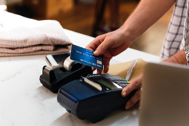 Nové ověřování elektronických plateb: Co se změnilo?