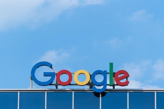 Google nemusí mazat data o všech uživatelích