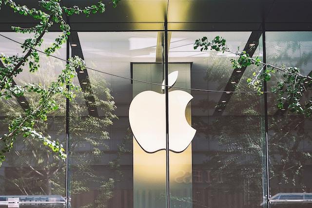 Trump dosáhl svého: Apple přesune výrobu Macu Pro do Texasu