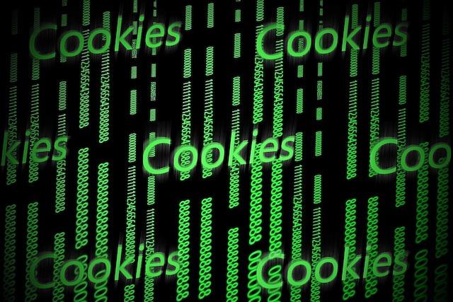 Evropský soud zpřísnil pravidla pro ukládání cookies