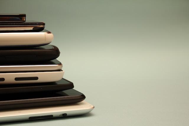S jakými smartphony jsou Češi nejspokojenější?