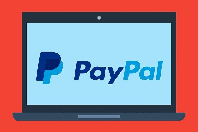 PayPal nebude spravovat facebookovou libru