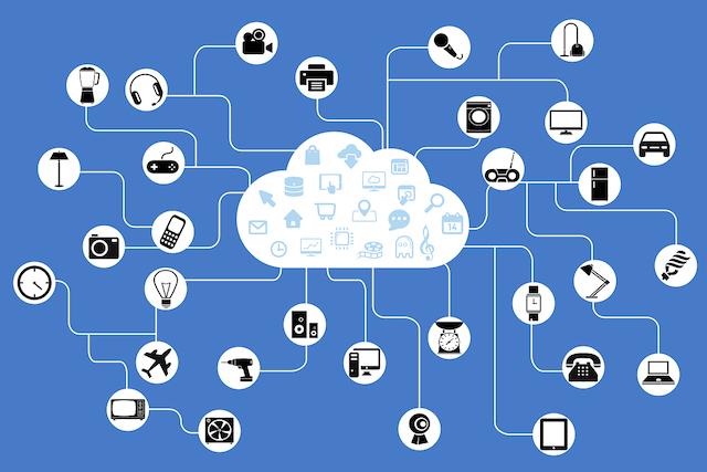 O testování 5G sítí má zájem téměř 60 obcí