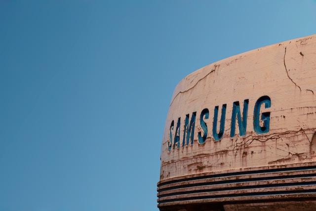 Samsung už nebude vyrábět telefony v Číně
