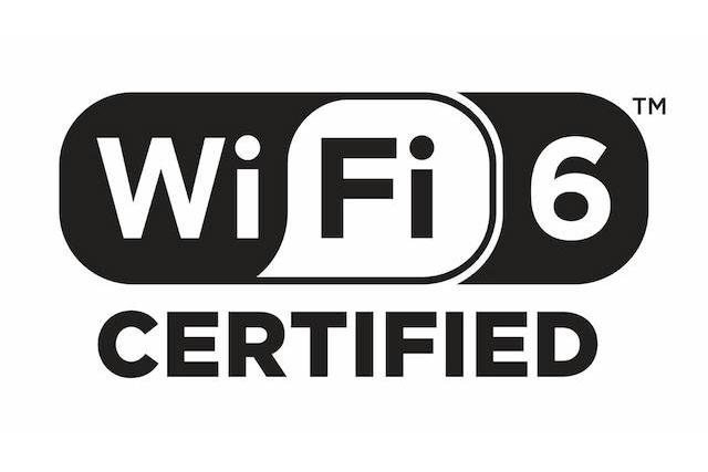 Jaké výhody přinese Wi-Fi 6?