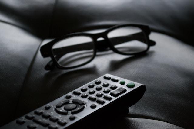 Polovina Čechů není připravena na DVB-T2