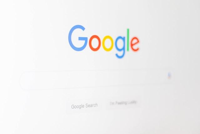 Google bude nabízet bankovní účty