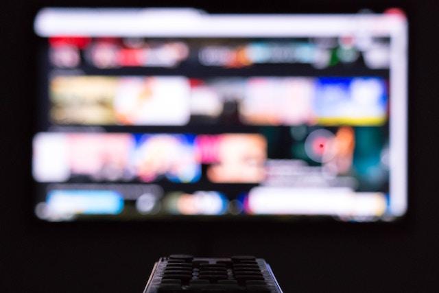 Přechod na DVB-T2 se blíží, lidé se nejvíce těší na HD vysílání