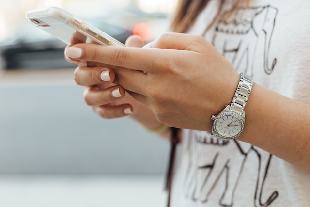 Do 5 let budou k 5G internetu připojeny miliardy lidí