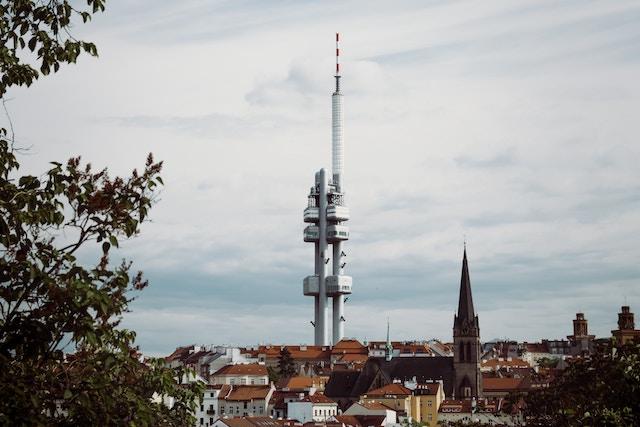 Vypínání DVB-T začalo