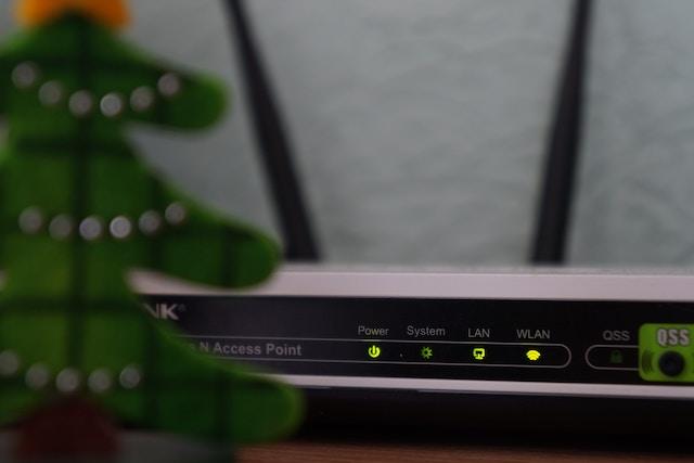 Gigabitová Wi-Fi? ČTÚ otevře pásmo 60 GHz