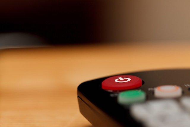 Přišli jste o zvuk u DVB-T2 vysílání? Podívejte se, jak ho znovu zapnout