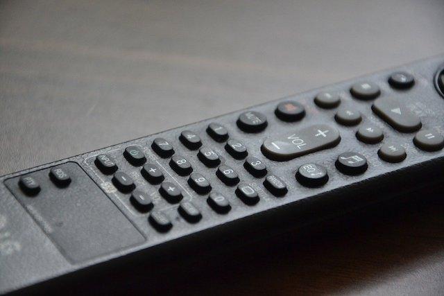 Kabelovým a internetovým televizím se nelíbí kampaň k vypínání DVB-T