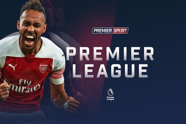 O2 omezilo dostupnost stanice Premier Sport na O2 TV, zákazníci si musí připlatit