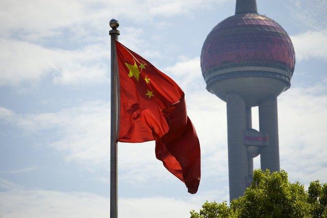 Čínské úřady se zbaví veškerého amerického softwaru a hardwaru