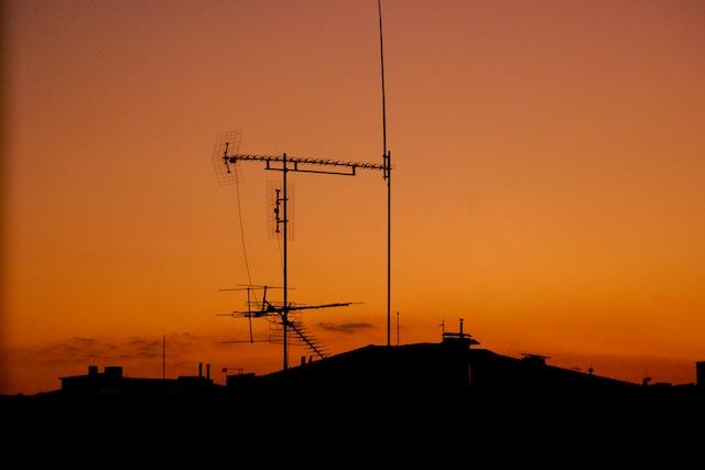 Na severovýchodě Čech skončilo vysílání DVB-T