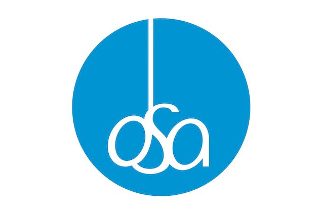 OSA vybírala neoprávněné poplatky, dostala pokutu 10 milionů
