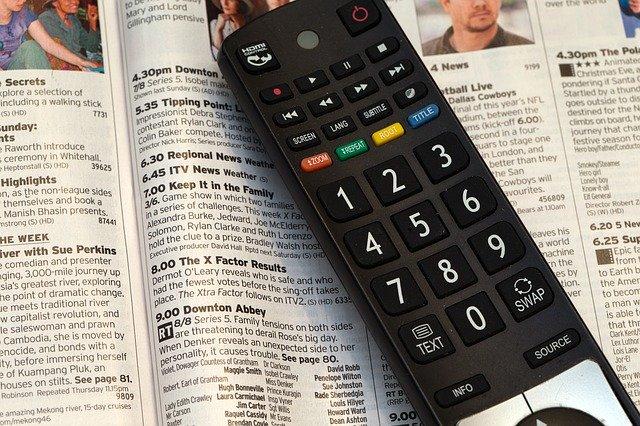 Zájem o DVB-T2 set-top boxy je stále obrovský