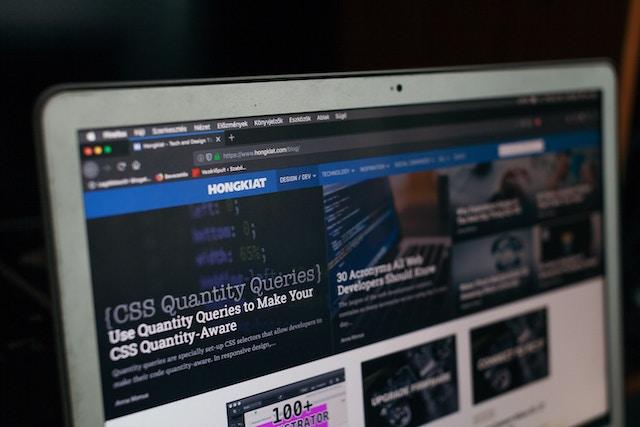Chrome a Firefox budou blokovat žádosti webů o zasílání notifikací