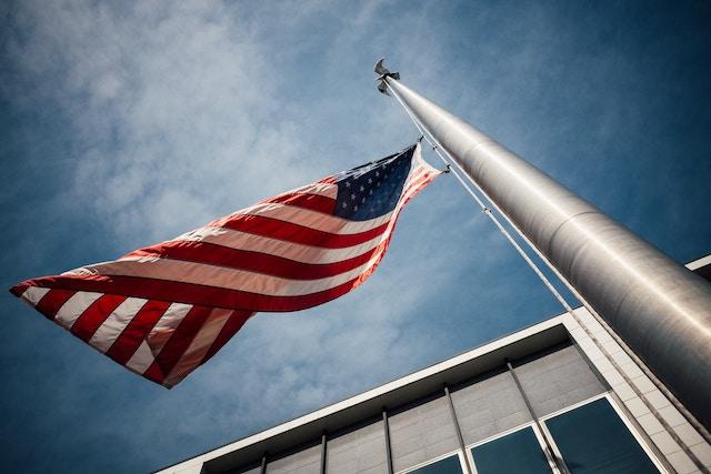 USA hrozí Česku sankcemi za zavedení digitální daně