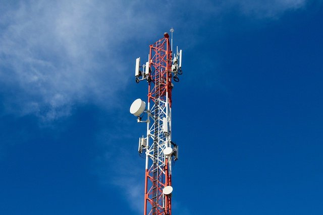 Na Plzeňsku dnes končí vysílání DVB-T