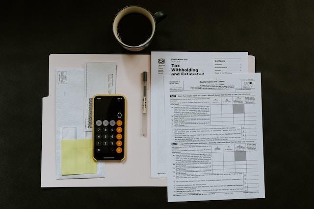 Poslanci schválili zákon o elektronizaci daní