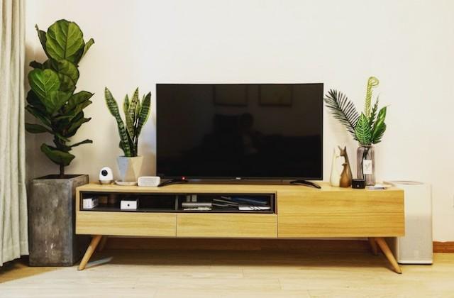 Čtvrtina domácností ještě není připravena na DVB-T2