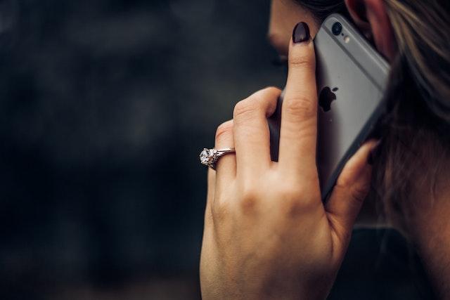 Jaké změny přinese novela zákona o elektronických komunikacích?