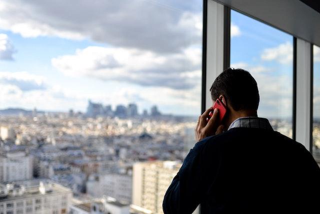 Vodafone kvůli koronaviru nabídne Čechům v Itálii služby zdarma