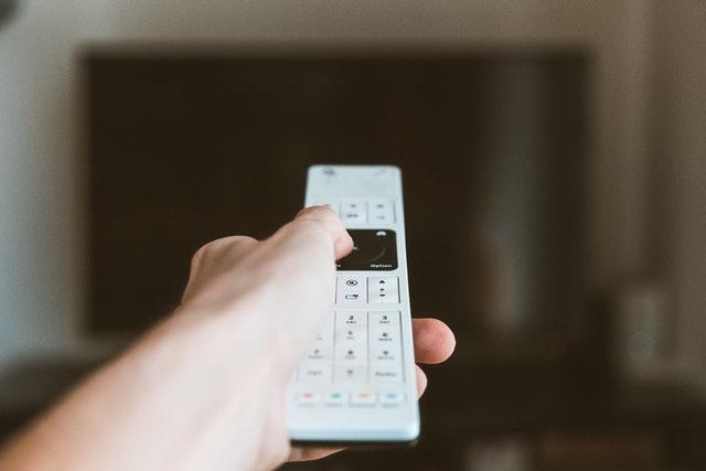 Velké srovnání internetových televizí: Která IPTV je nejlepší?